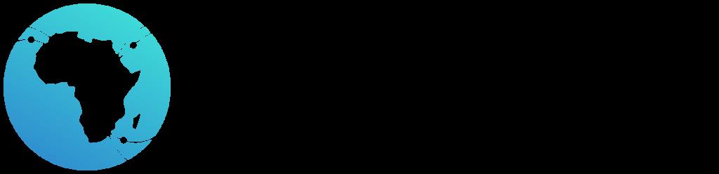 Ingressive for Good Logo
